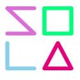 SOLA je zkratka pro Simple Open Learning Advancement a má za cíl splnit vznikající požadavky cestovního ruchu v rámci Evropského společenství, a to pomocí ICT didaktických metod a kurzů. Pokud...