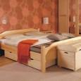 Také už se vám nelíbí váš nevzhledný nábytek ve vašem bytě, a hledáte tak vhodnou změnu, díky které by váš byt nejenom zase prokoukl, ale stal se i příjemným místem...
