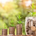 Půjčky jsou jednou z možností, jak získat prostředky, které by se vám jinak nepodařilo nashromáždit. Pokud máte dostatečný příjem a jste tak schopni hradit své závazky, s půjčkou 1500000 Kč...