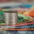 Zaskočily vás nečekané výdaje? Nemůžete počkat do výplaty a vaše úspory nedostačují? Vnímáte půjčení peněz jako zdlouhavý a složitý proces? Můžete získat i půjčku pěnez ihned do zítra nebo ještě...
